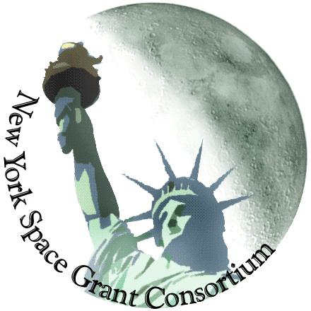 New York State Space Grant Consortium