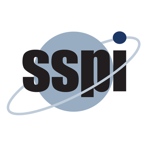 Society of Satellite Professionals International